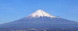 静岡県富士宮教室