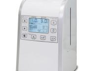 【新製品】アクアリブ噴霧器26畳用(HM-201)
