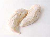 鶏ササミのフリーズドライ