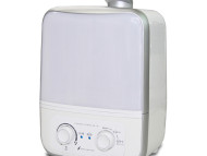 【新製品】アクアリブ噴霧器14畳用(MX-150)