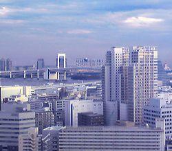 アロマ&ドッグマッサージセミナー 東京港区教室