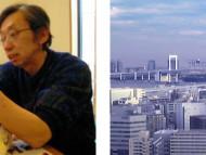 自宅でできる「しつけ&ハンドリング講習」東京教室(港区田町)2015年6月21日